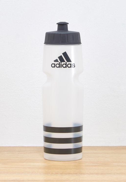 قارورة مياه - 750 مل