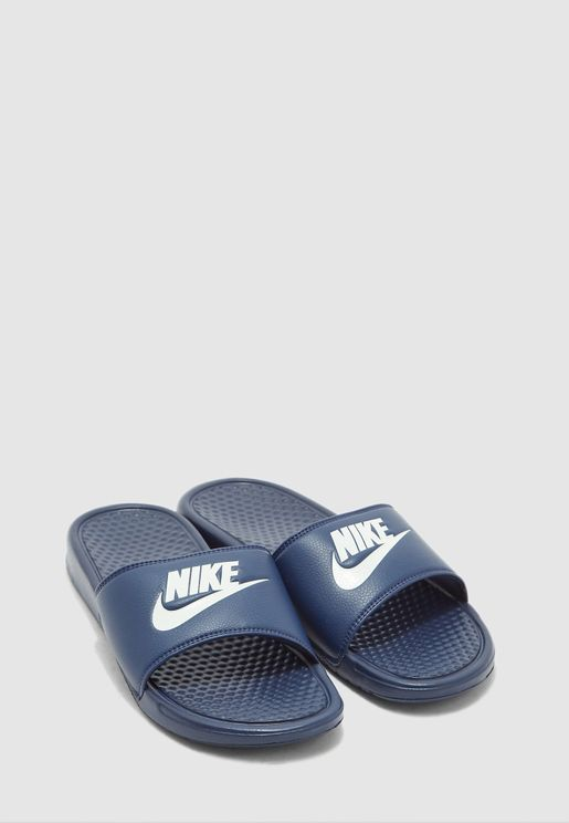 d1f7f37175c192 Nike Casual Sandals for Men