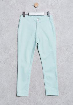 Youth  Denim Jeans