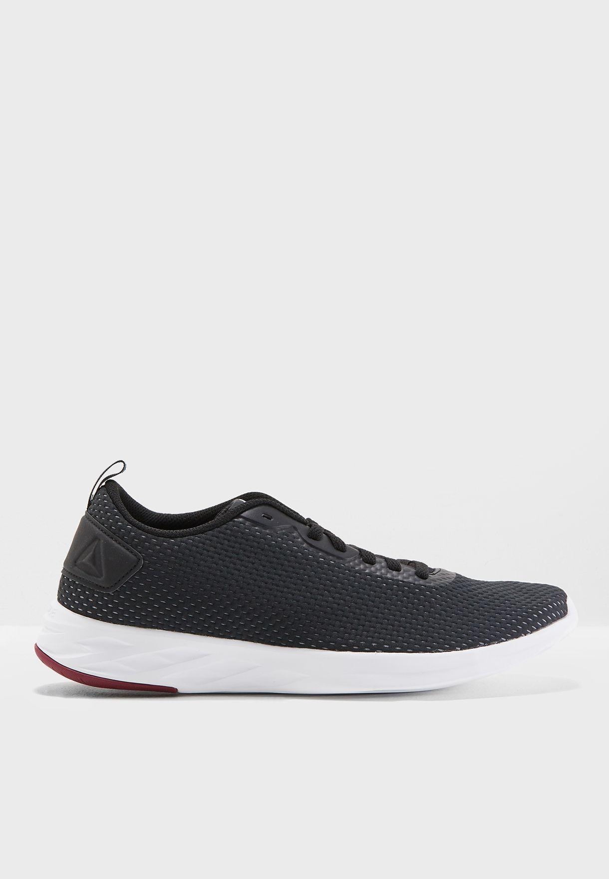 Shop Reebok black Astroride Soul CN2330 for Men in UAE - RE019SH32YSD 99257d8ec