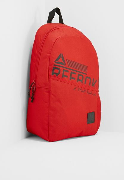 cheap reebok backpack