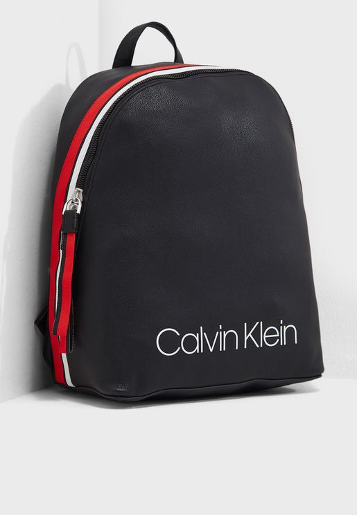 Collegic Backpack