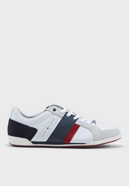 حذاء رويال