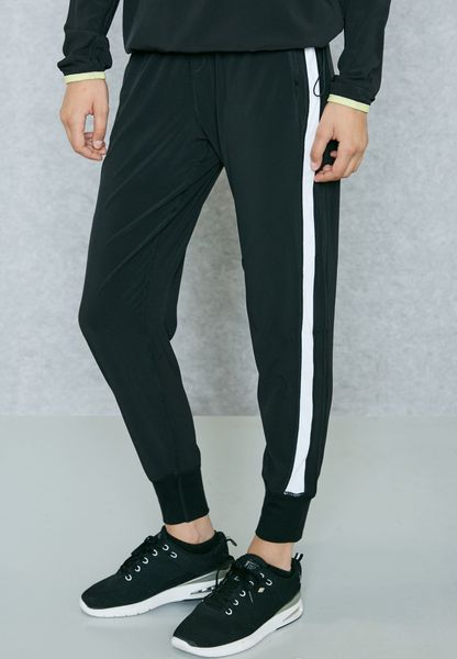 Unwind Rib City Sweatpants