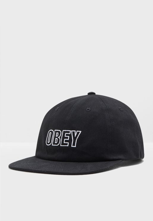 17ca170866a Obey Collection for Men