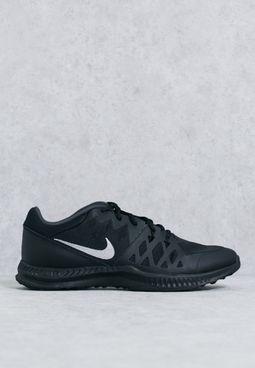 حذاء اير ايبك سبيد 2