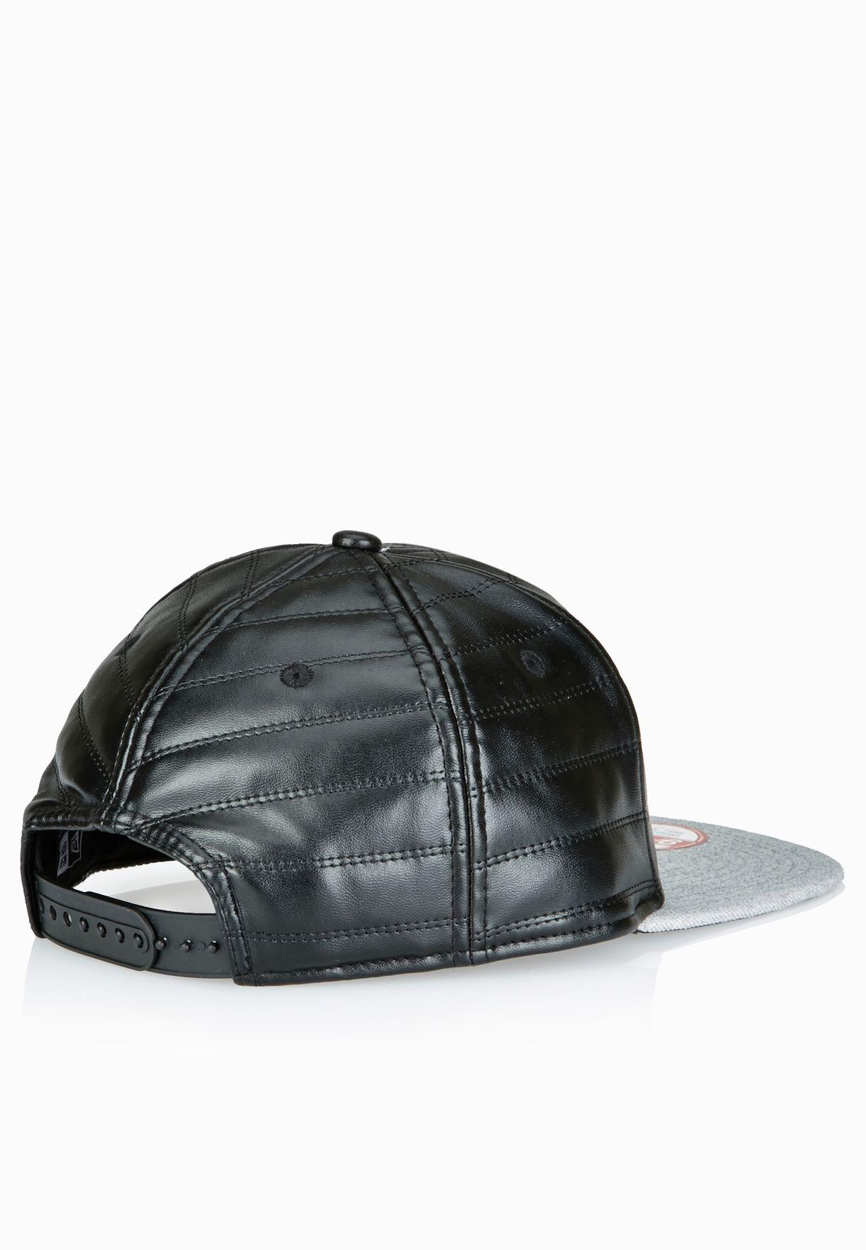 Shop New Era black 9Fifty NY Yankees Snapback 80214351 for Men ... ce926fb20237