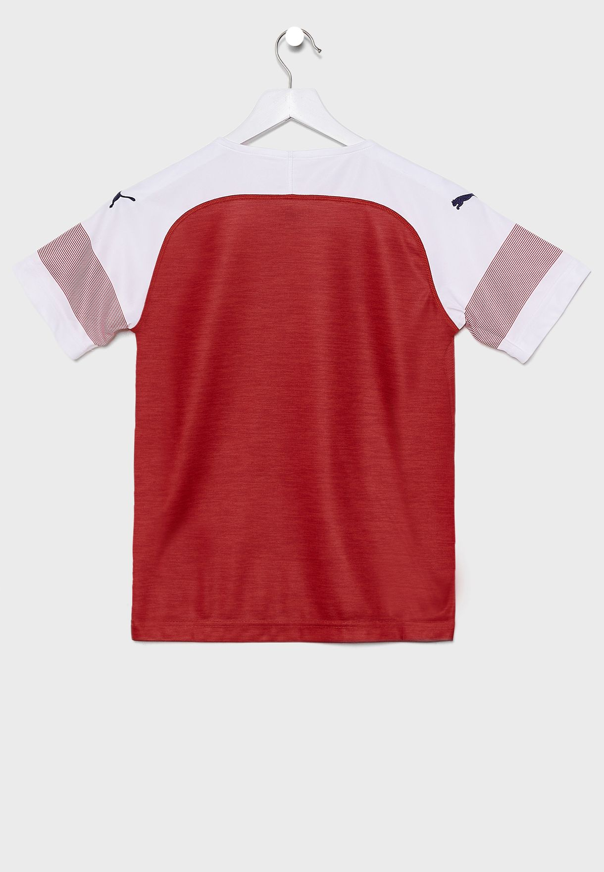 Kids Arsenal 18/19 Home Jersey