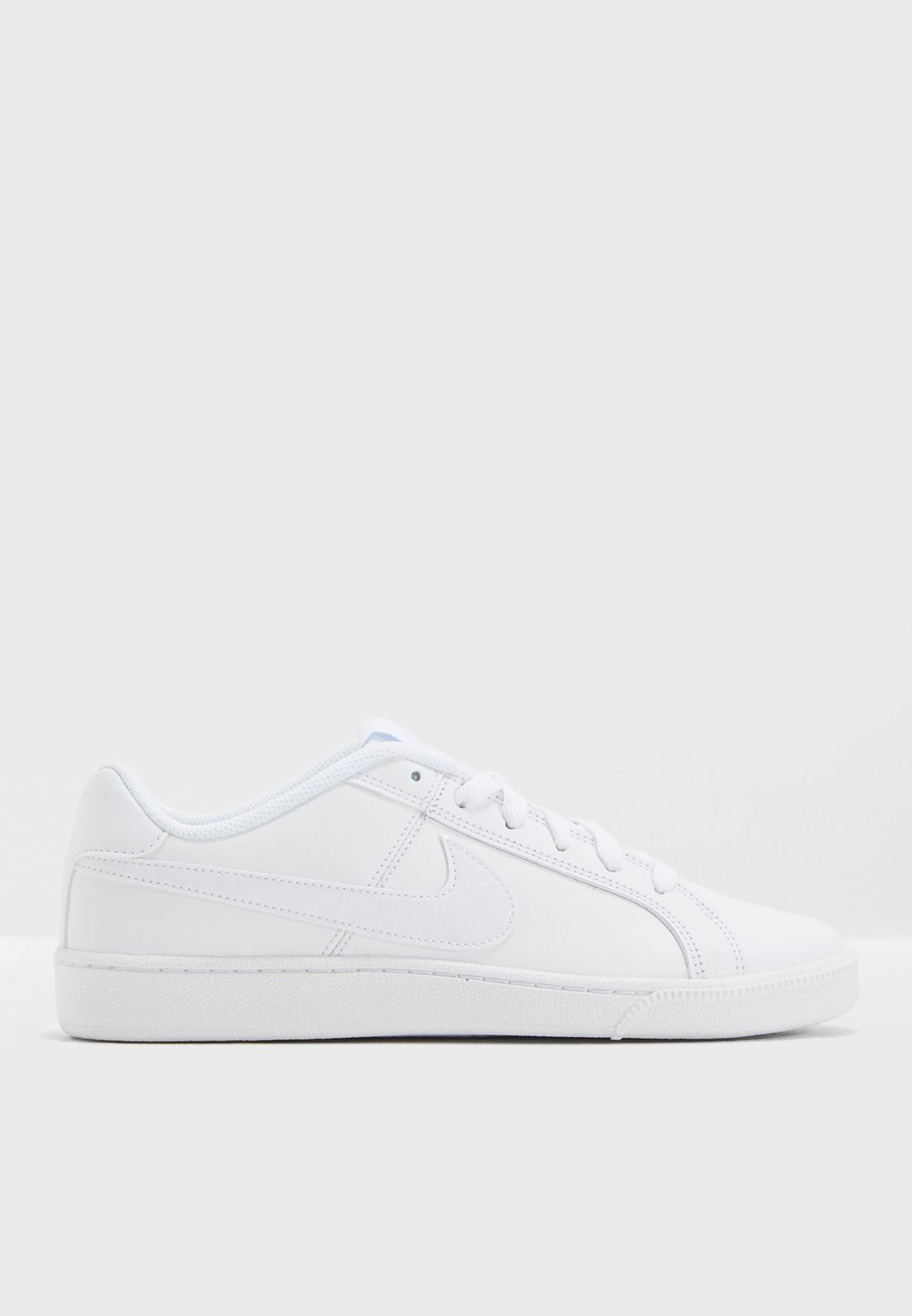 new style 9022e e380f nike court royale. shoes. shoes. shoes