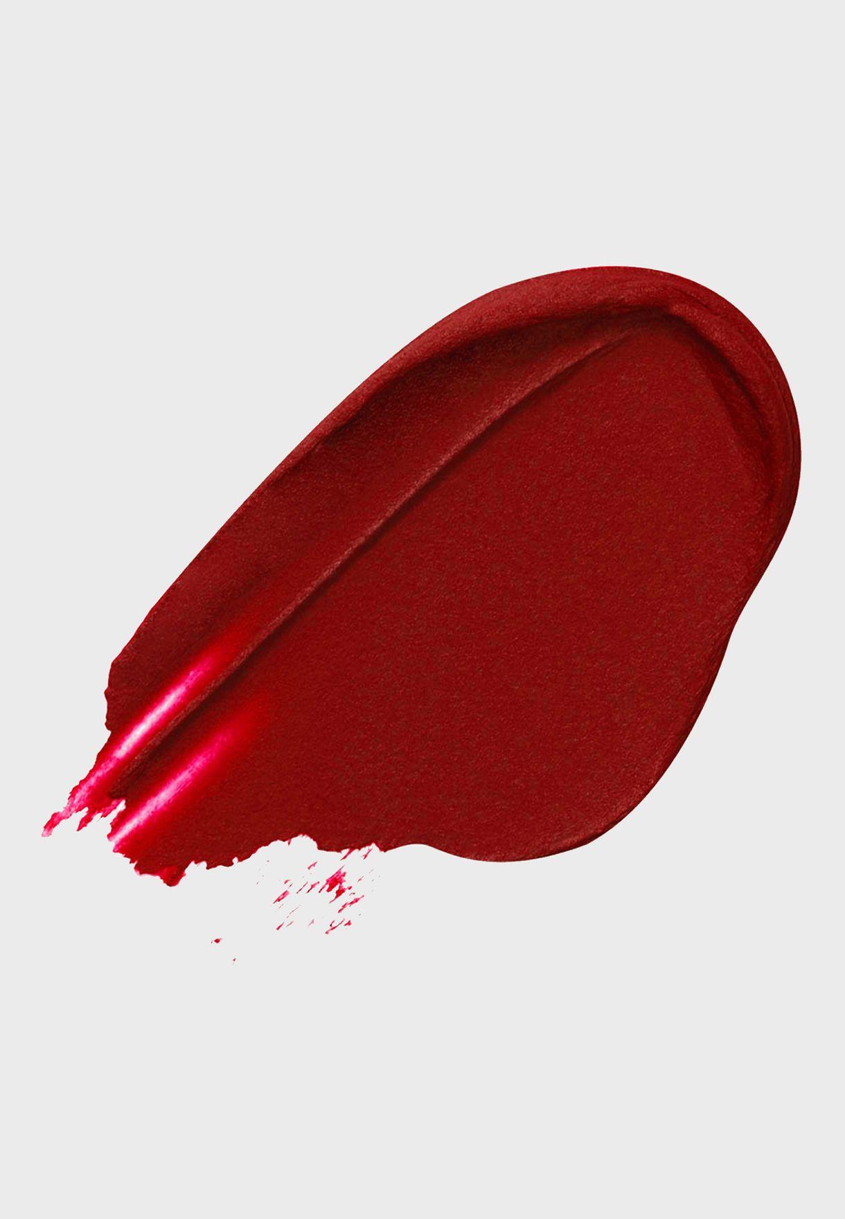 احمر شفاه سائل غير لامع - 5.5 مل