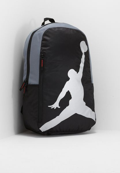 Jumpman Backpack