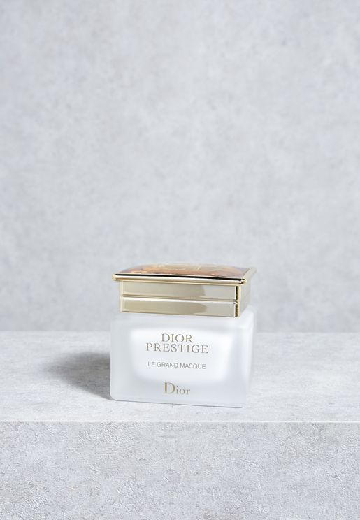 Prestige Le Grand Masque 50ml/1.7oz