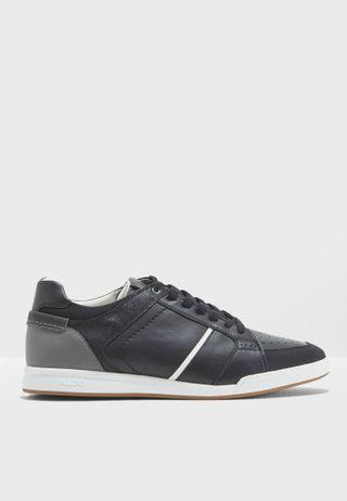 a16c112cc721 Shop adidas black Pro Elevate 2018 AP9834 for Men in UAE - AD476SH56VTF