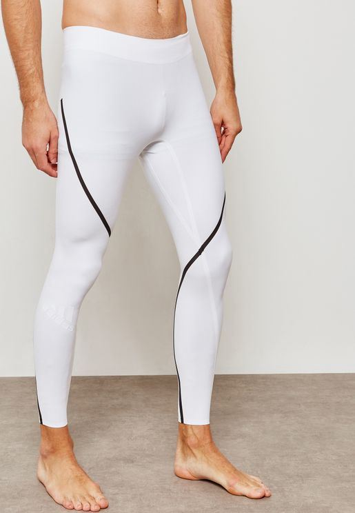 Alphaskin 360 Sweatpants