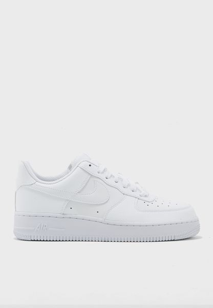 Nike Air Force 1 Prix Des Femmes Philippines Xperia