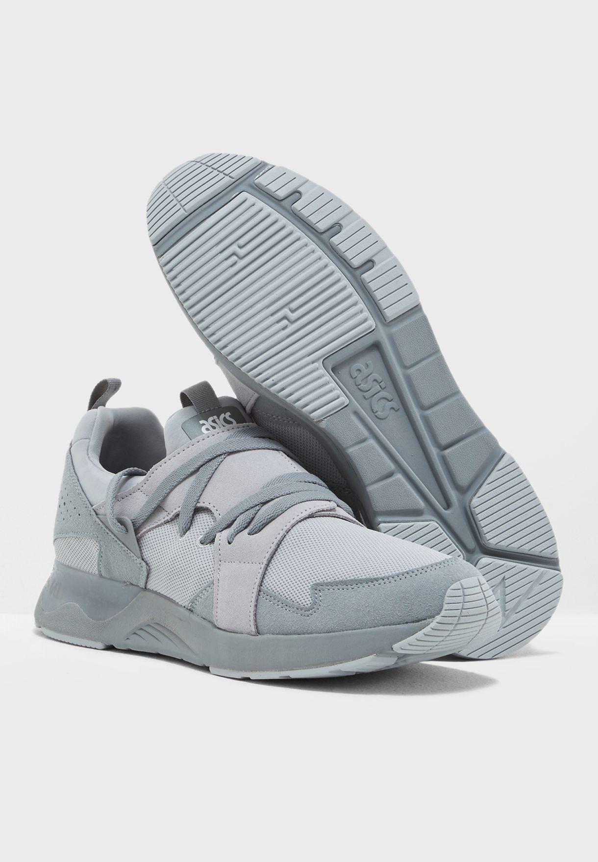 حذاء جيل لايت في سانز تي ار