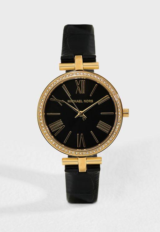 MK2789 Maci Watch