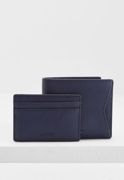 Wallets For Men Wallets Online Shopping In Riyadh Jeddah Saudi - How to create a paypal invoice goyard online store