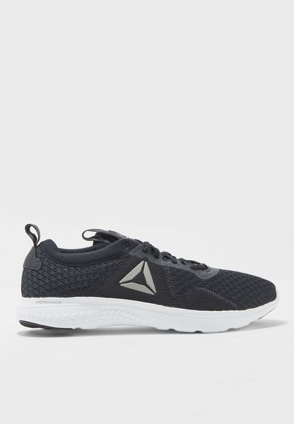 c1936966125c Cheap reebok slippers online shopping Buy Online  OFF49% Discounted