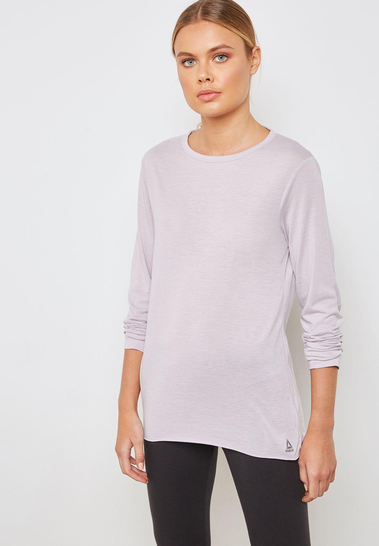 Supremium T-Shirt