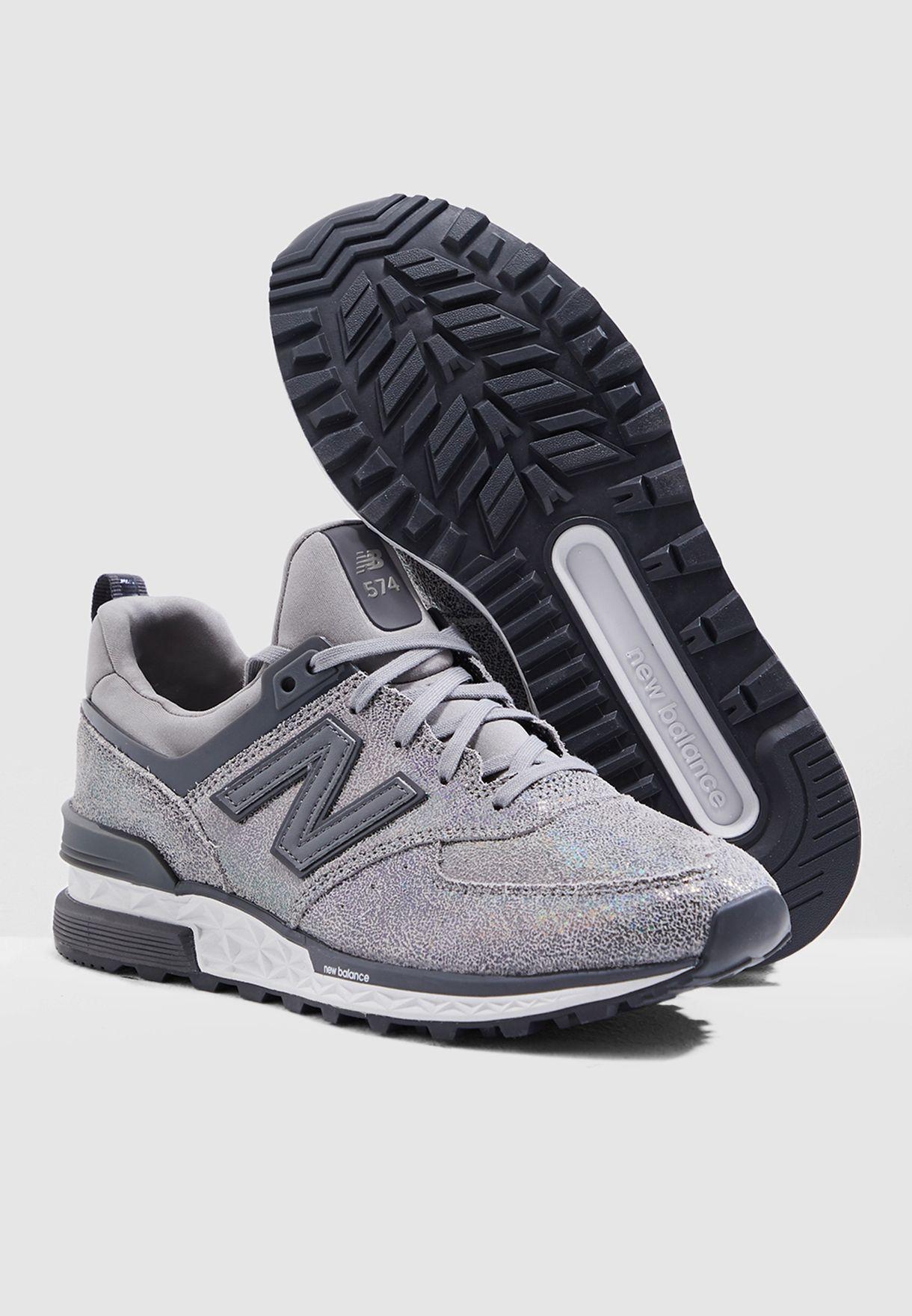 حذاء سبورت 574