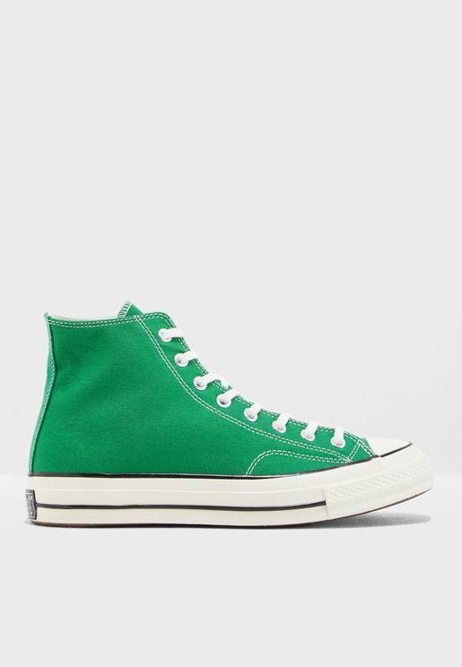 حذاء تشك تايلور اول ستار 1970