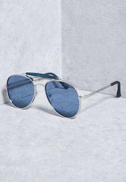 Guber Sunglasses