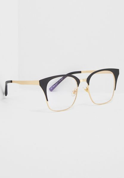 نظارة كاجوال