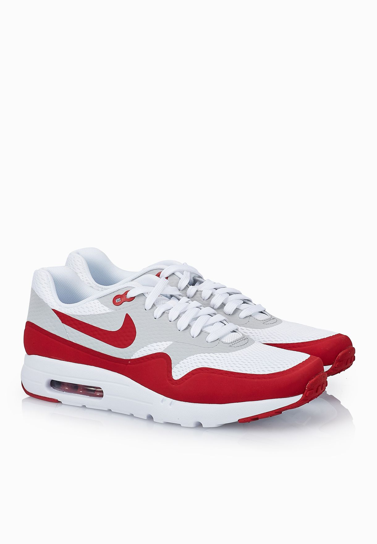 uk availability ad795 a59c2 Air Max 1 Ultra Essential