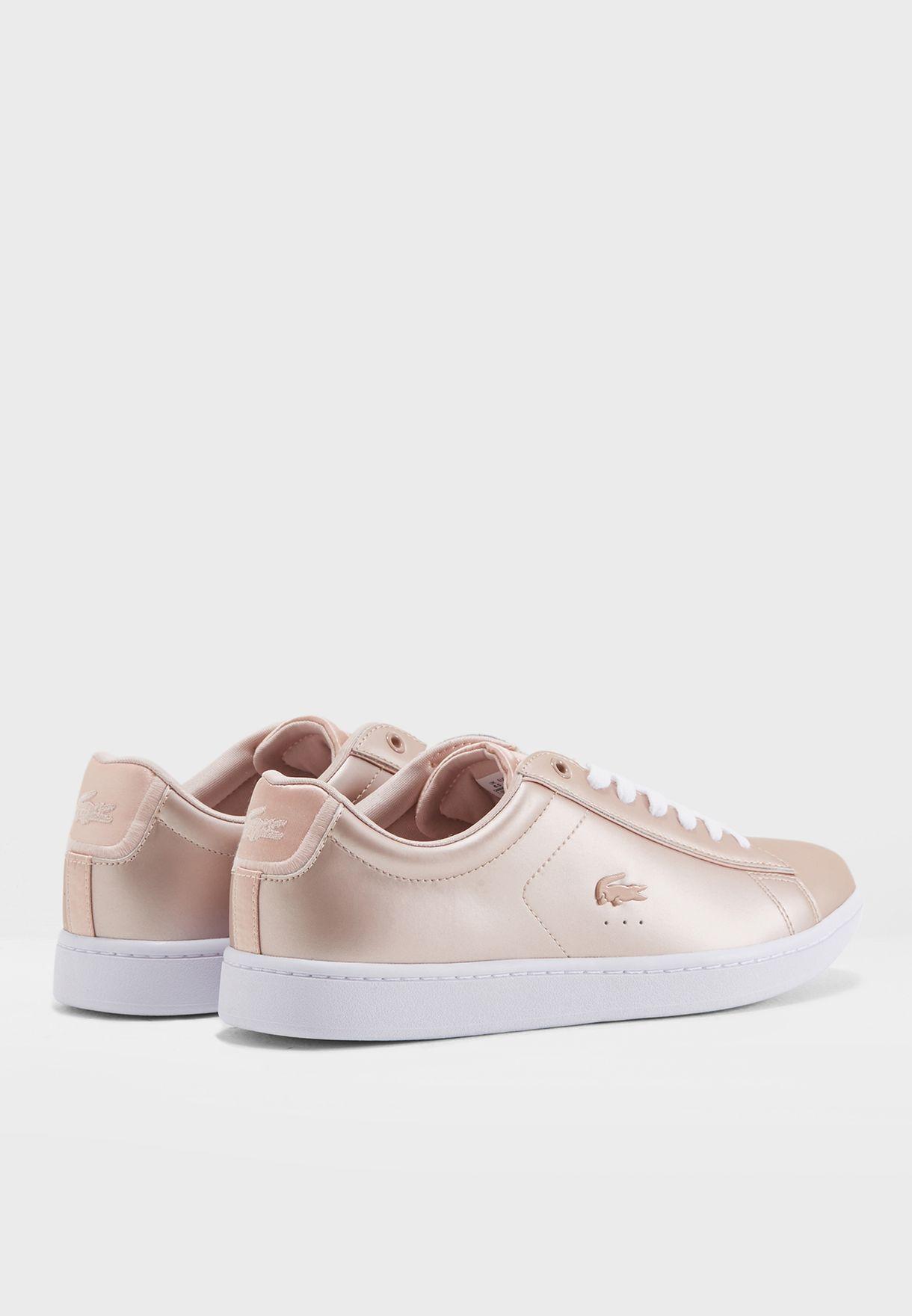 حذاء كارنابي ايفو 1187
