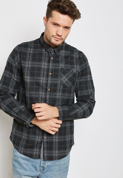 Niles Shirt