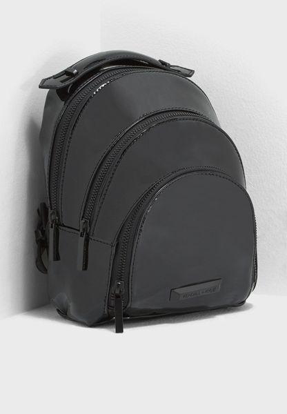 Mini  Sloane Backpack
