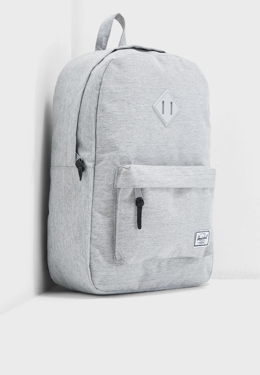 Heritage Backpack 21.5L