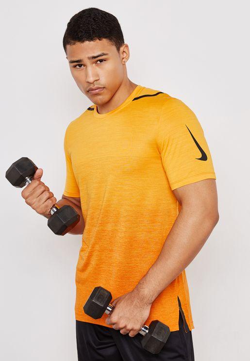 Dri-FIT Max T-Shirt