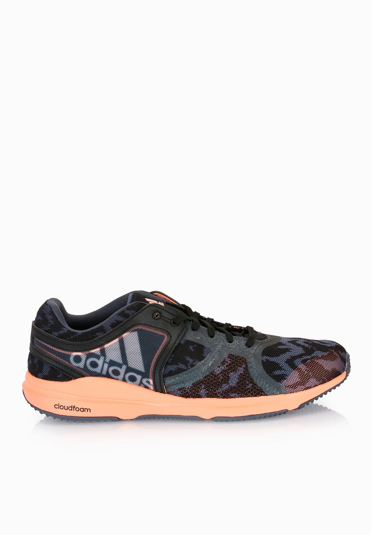 Shop adidas multicolor Crazymove CF W BB3829 for Women in Bahrain -  AD476SH22YLH 58668436a