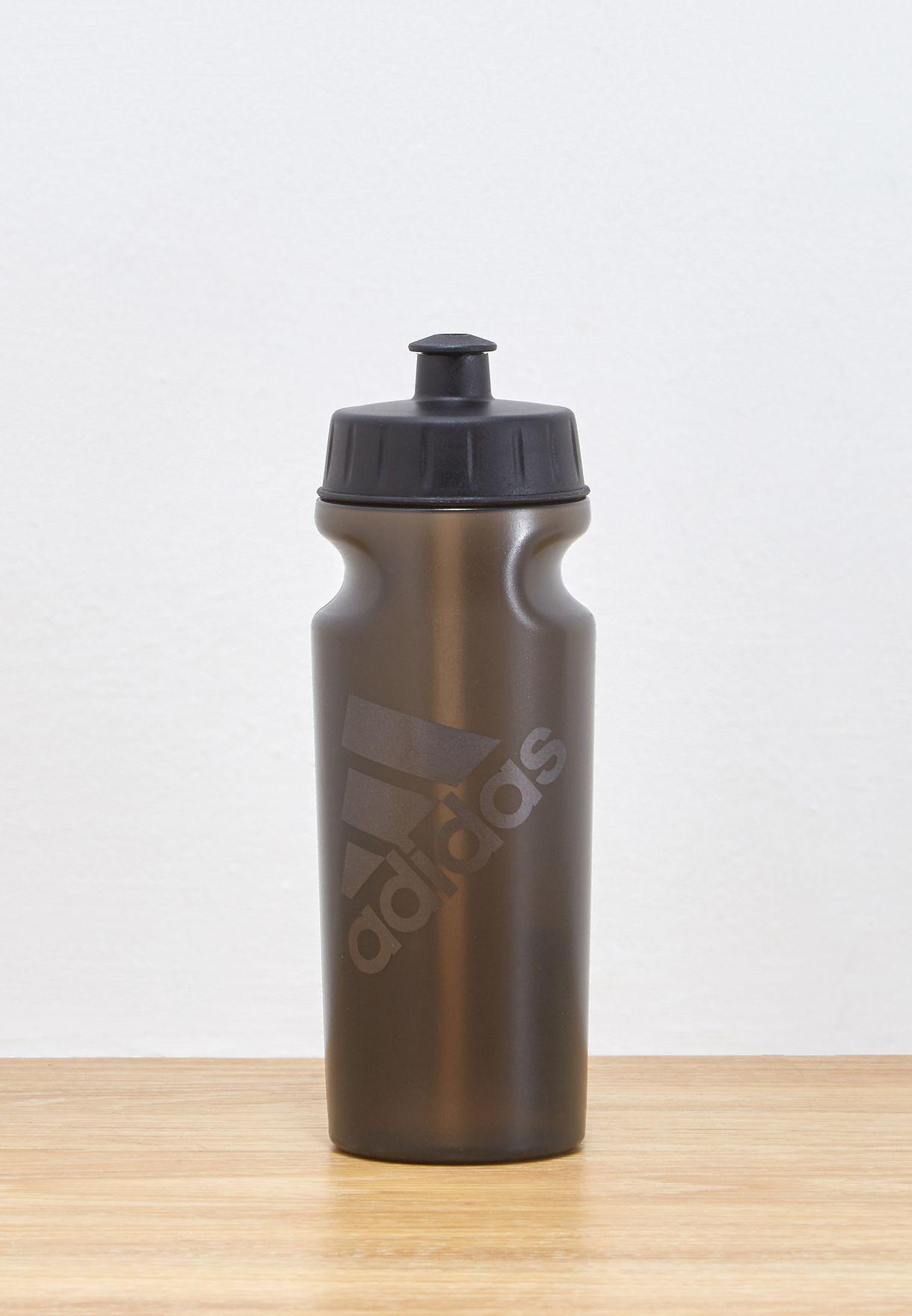قارورة مياه - 500 مل