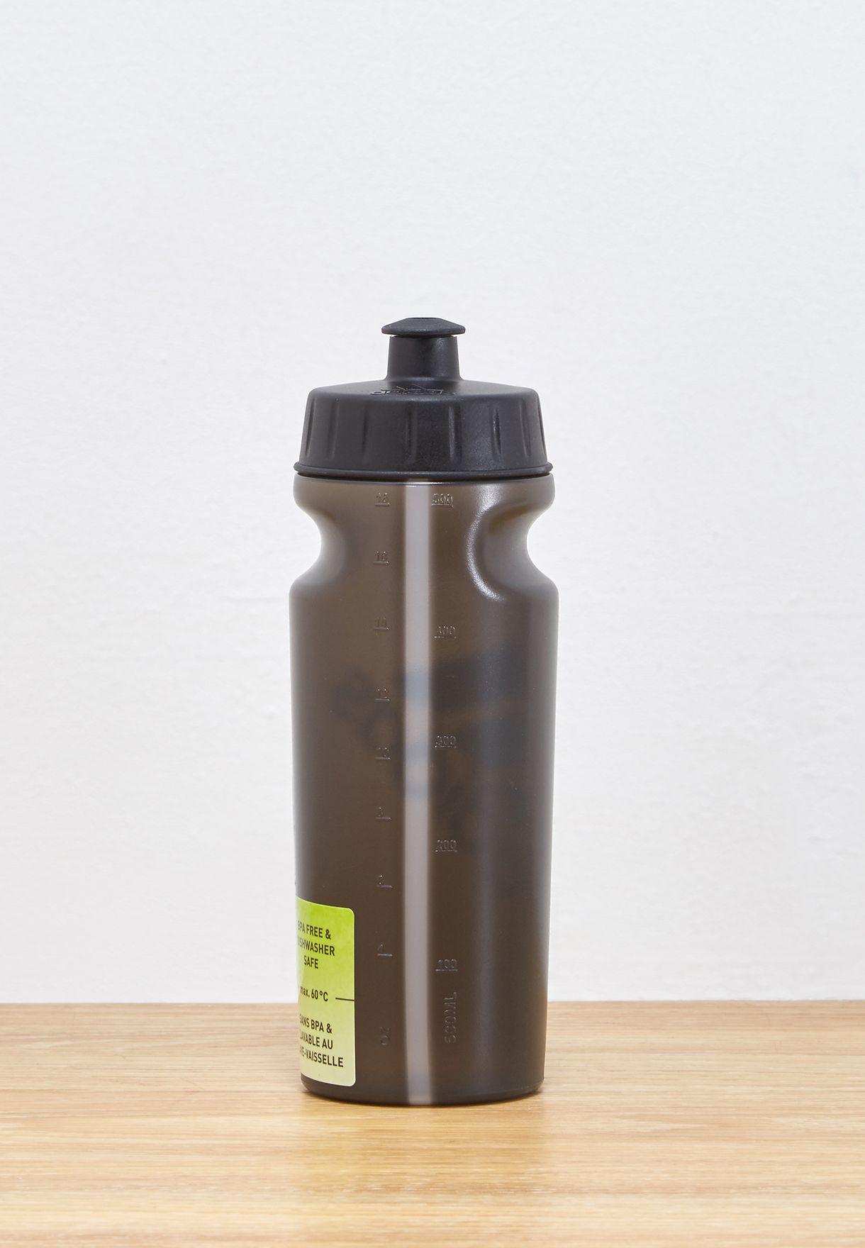 Performance Bottle - 500ML