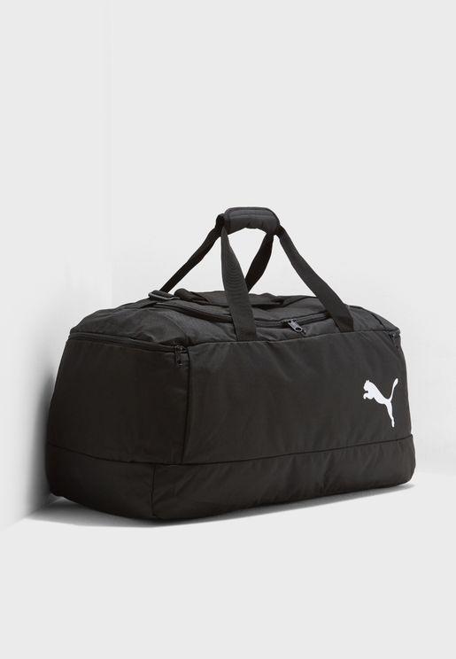 55c8ceb9121b PUMA Sports Premium Fashion Qatar Sports Bags for Men
