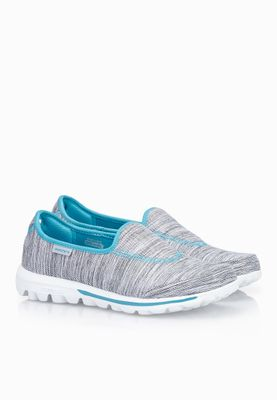 Skechers Go Walk Fathom Comfort Shoes