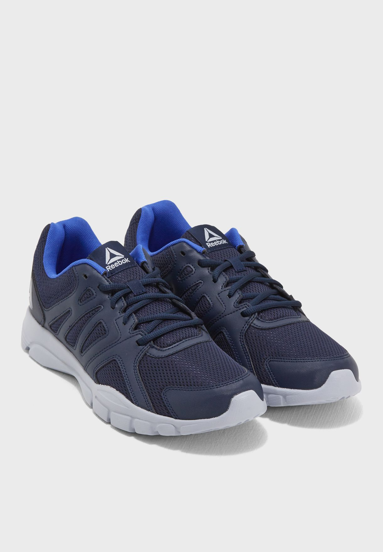 5175c79995d Shop Reebok navy Trainfusion Nine 3.0 CN0973 for Men in UAE ...