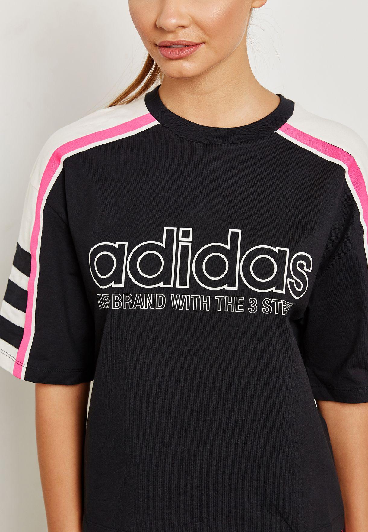 OG Racing T-Shirt