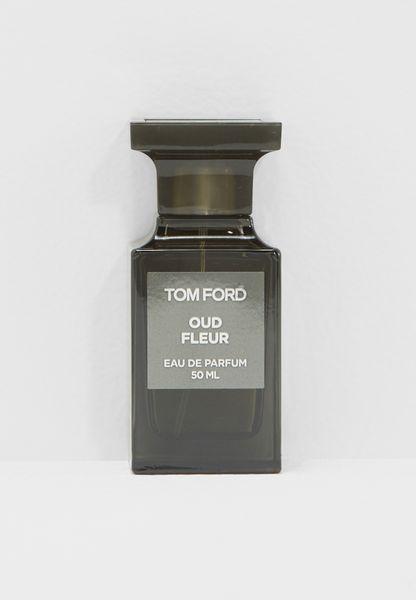 عطر عود فلور - 50 مل