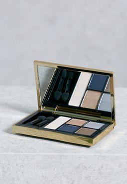 Pure Color Envy Sculpting Eyeshadow Color Palettes