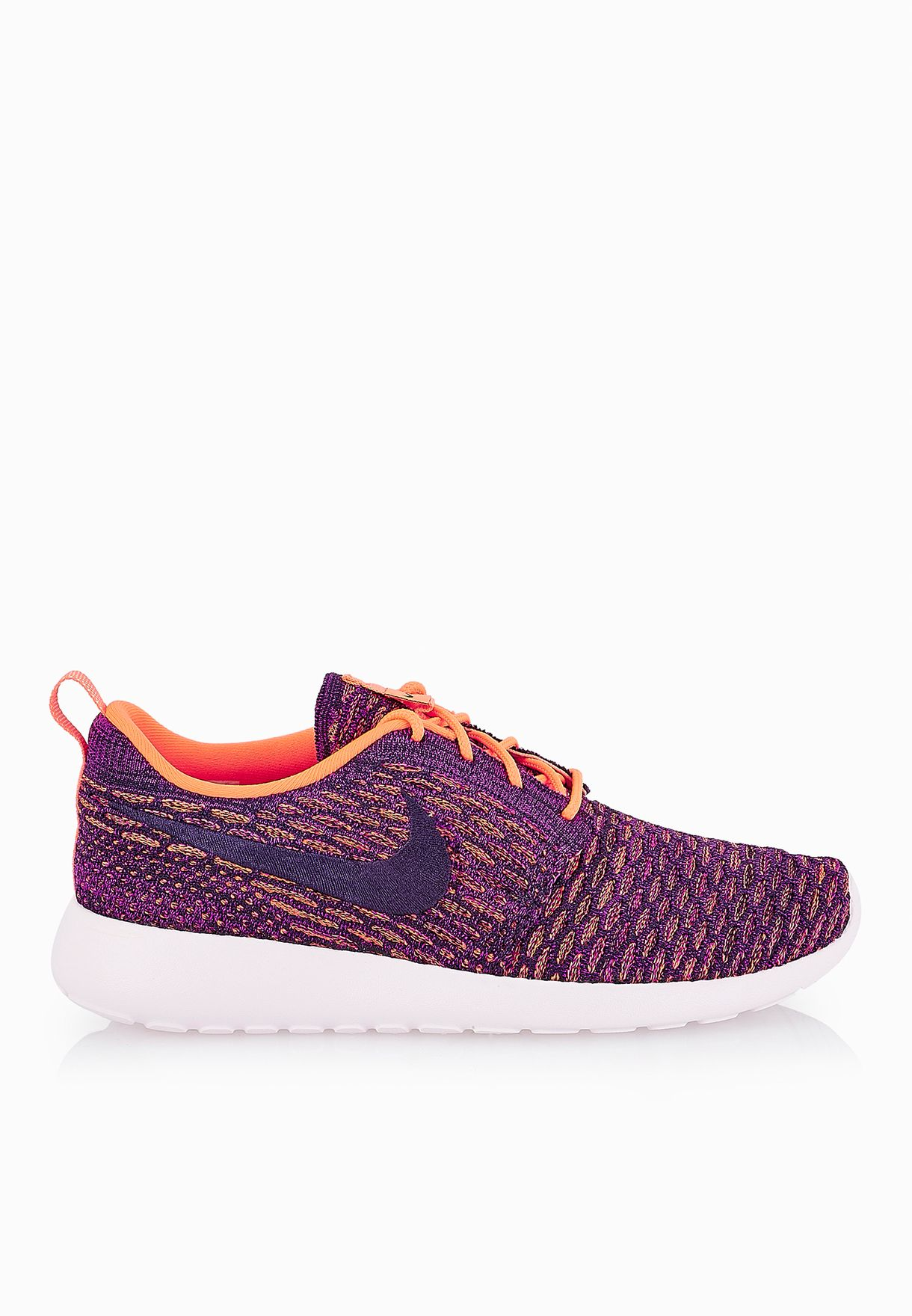 info for a5967 ae86b Roshe One Flyknit