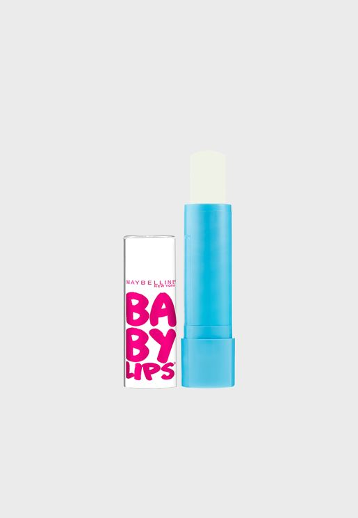 Baby Lips - Quenched 05