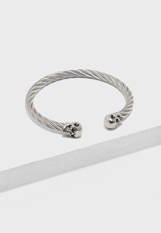 Lyter Bracelet