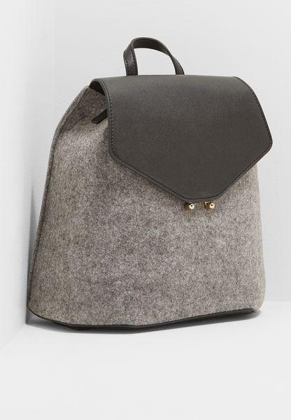 Naro Backpack