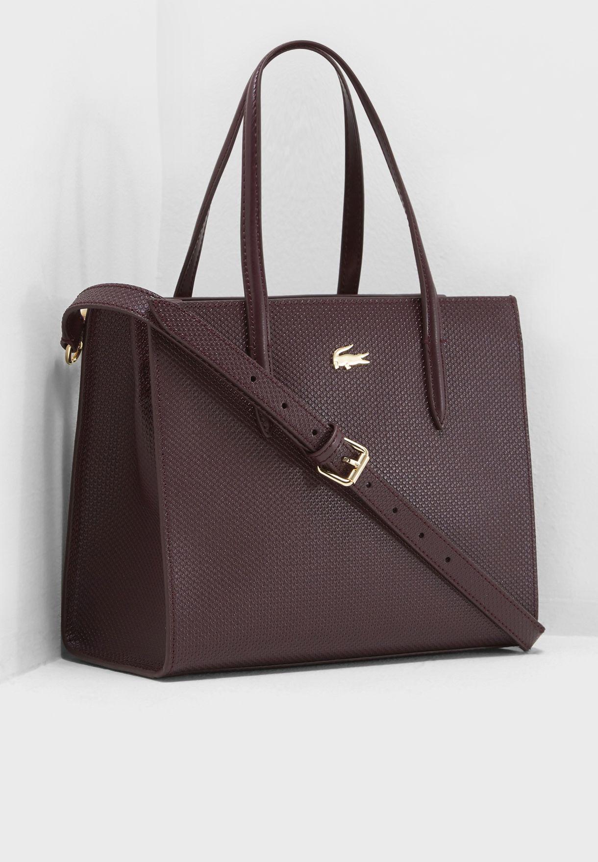 Classic Per Bag
