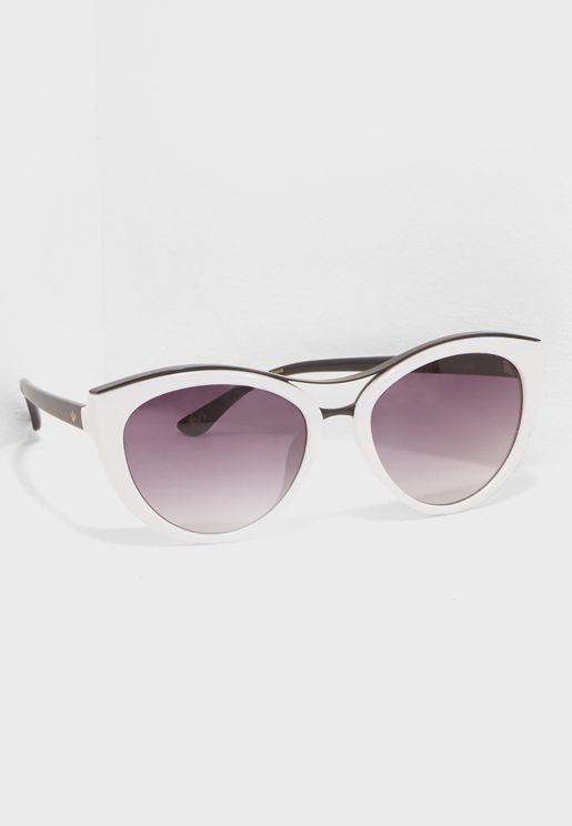 8a132bf0ad0 Miss Brenda Sunglasses. Thomas James Los Angeles. Miss Brenda Sunglasses.  220 AED 196 AED · Liana Sunglasses