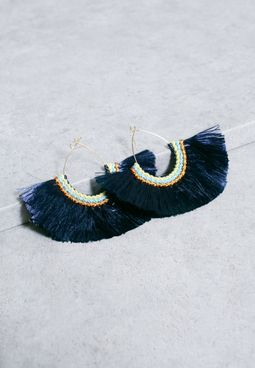 Aglea Earring